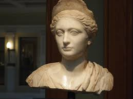 cosmetics in ancient greece