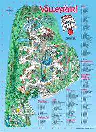 Minnesota State Fair Map by Illustrated Aerial Maps Schletty Design A Creative Resource