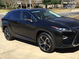 lexus dealership in jackson ms pics of your 4rx right now page 17 clublexus lexus forum