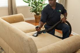 residential upholstery cleaning servicemaster newsroom