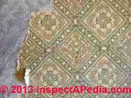 congoleum vinyl flooring asbestos carpet vidalondon