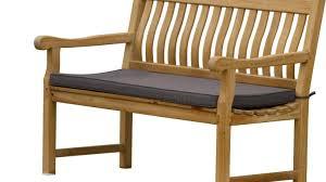 patio u0026 pergola beauty teak benches patio furniture world