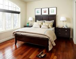 Bedroom Furniture Calgary Ab Modern Country Interiors Furniture