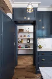 ideas for kitchen cabinet colors 305 best cabinet paint colors images on color walls