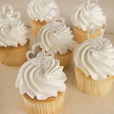 order cupcakes online wedding heart cupcakes martin s specialty store order