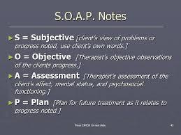 best 25 soap note ideas on pinterest diy soap lye diy easy