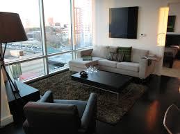 Condo Living Room Furniture Condo Modern Living Room By Boconcept