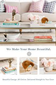 home decorating style quizzes vdomisad info vdomisad info