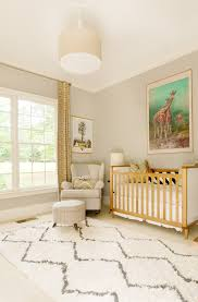 Nursery Room Area Rugs Baby Room Area Rugs New Pink Blue Nursery Rug In Inside For