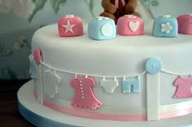 interesting cake designs for baby shower 79 for your baby shower