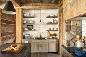 Rustic Kitchen Sink Glass Light Kitchen Sink In Rustic Kitchen Country Kitchen