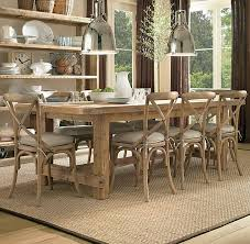 st james rectangular extension dining table restoration hardware dining table dining table sizes cost plus