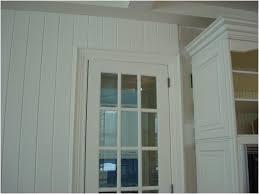 Vinyl Beadboard Paneling - unique pvc beadboard panels home depot u2013 the best home design ideas