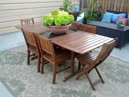 Ikea Outdoor Patio Furniture Beautiful Outdoor Furniture Ratings And Seating Patio