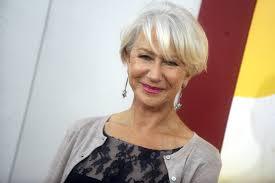 12 women of hollywood who own their grey hair betty white