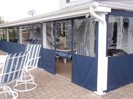 Sunrooms Patio Enclosures Sunroom Images Sunrooms Patio Enclosures Ideas Clear Vinyl