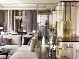 a top interior design project of contemporary luxury matteo nunziati