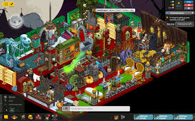 pin by george crespo on habbo hotel pinterest