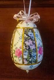 87 best eggs kimekomi patchwork quilling images on pinterest
