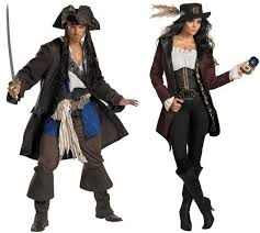 Halloween Jack Sparrow Costume 20 Pirate Costume Images Costumes