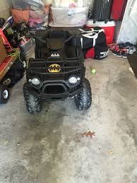 black friday power wheels deals another after batman power wheels pinterest power wheels and