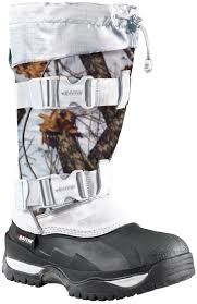 baffin impact men u0027s extreme winter boots