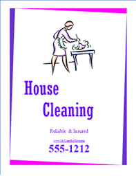 commercial cleaning brochure templates janitorial flyer templates yourweek dd4b1aeca25e