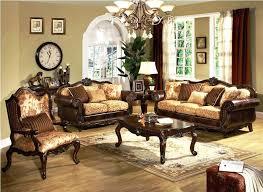 City Furniture Living Room Set City Furniture Living Room Uberestimate Co
