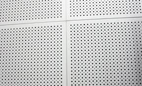 Suspended Ceiling Tiles Price by Ceiling Beautiful Grid Ceiling Tiles Lay In Coffered Ceiling