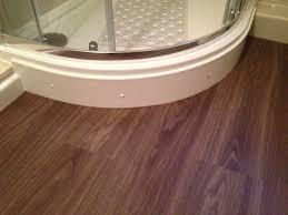 Bathroom Floor Laminate Tiles Bathroom Waterproof Bathroom Flooring 27 Waterproof Bathroom