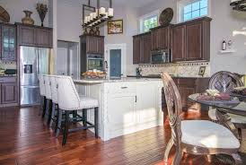how to restain cabinets the same color 2020 cabinet color trends kitchen cabinet refinishing