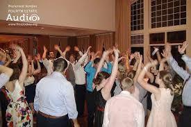 chicago wedding dj arrowhead golf club chicago wedding dj