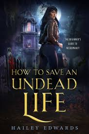 Behind The Bedroom Wall Kindle How To Save An Undead Life