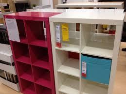 placard de chambre ikea minimaliste intérieur idées de décor dans le respect de placard