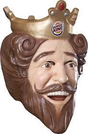 halloween burger burger king burger king pics image gallery hcpr