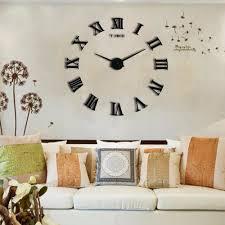 home design 3d jouer home interior design guidelines decohome