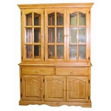 dining set with china cabinet wayfair