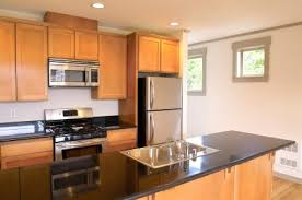 replacing kitchen cabinet doors only melbourne melbourne kitchen cabinet refacing company fhia