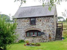 West Wales Holiday Cottages by Fenton Farm Cottages Little Haven Haverfordwest Pembrokeshire