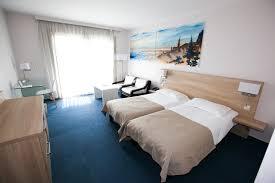 chambres d h es chambord hotel menton chambord photos 7 jpg