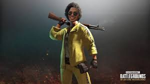 pubg 720p ayy matfan streaming on twitch for pubg 720p 60fps on facebook