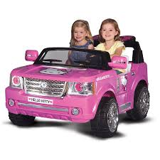 mini jeep wrangler for kids electric jeeps