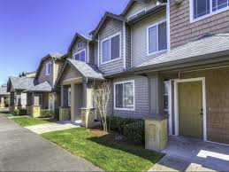 4 Bedroom Houses For Rent In Tacoma Wa Apartments For Rent In Fife Wa Bella Sonoma Apartments