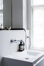best 25 scandinavian bathroom sink faucets ideas on pinterest