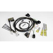 Electrical Accessories Electrical Accessories From Healtech Accessories International