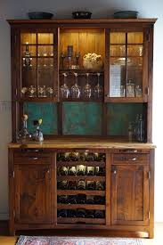 Modular Bar Cabinet Build Your Own Modular Bar Cabinets Pottery Barn In Bar