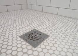 bathroom shower floor tile ideas shower floor tiles wood novalinea bagni interior beautiful