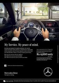mercedes service offers cfao motors mercedes exclusive offers tel 402 1200 auto