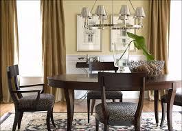 ebay ethan allen dining table kitchen ebay ethan allen dining table ethan allen collections