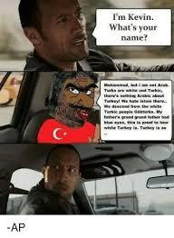 Turkish Meme - i won t be visiting pol for a while dank memes amino